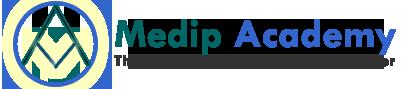 Medip Academy